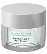 Dr. Christine Schrammek Hydra Force Day Cream 50 ML