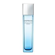 Enprani Super Aqua Capture Emulsion 120ml