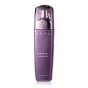 Korean Cosmetics Amore Pacific Hera Age Away Intensive Emulsion 120ml