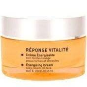 Matis VITALITY RESPONSE Energising Cream
