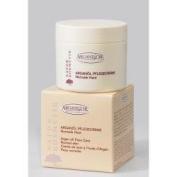 Argan Oil Face Cream 50ml cream by Argand'Or