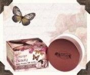 Forever Beauty Loose Powder SPF 15 Pa++ 01 Natural 30g.