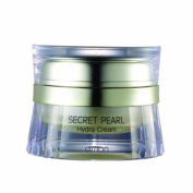 Hankook Ossion Secret Pearl Hydra Cream