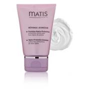 Matis Paris Hydra-Protective Emulsion 50ml