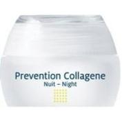 Dr. Renaud Dr. Renaud Prevention Collagen - Night - 50ml