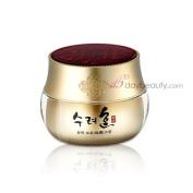Sooryehan Yunha Boyun Cream 50ml