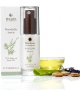 BeeAlive Spa Essentials Royal Jelly Serum