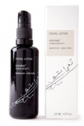 Kahina Giving Beauty Facial Lotion, 50 ml