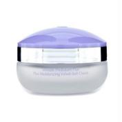 Stendhal Hydro-Harmony Plus Moisturising Velvet-Soft Cream - 50ml/1.66oz