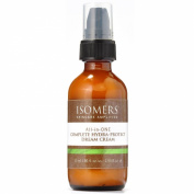 ISOMERS All-in-ONE Complete Hydra-Protect Dream Cream 60ml