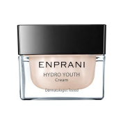 Enprani Hydro Youth Cream 50ml