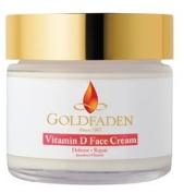 Goldfaden Vitamin D Face Cream