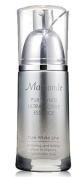 KOREAN COSMETICS, AmorePacific_Mamonde, Pure White Ultra Active Essence (40ml, elasticity, whitening) [001KR]