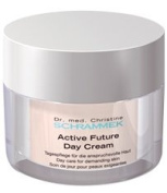 Dr. Christine Schrammek Active Future Day Cream 50 ML