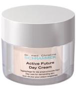 Dr. Christine Schrammek Active Future Day Cream 50 ML