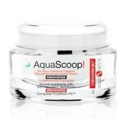 Strixaderm-md-aquascoop!-24-hour moisture-magnet- Rejuvenating plumping cream