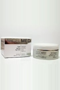 ARCELMED Laboratoire Jean D'Arcel Dermal Age Defy Light Cream, 50 ml / 1.7 oz