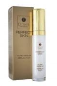 Dr. Temt Perfect Skin Pure Serum 1 oz/ 30 ml