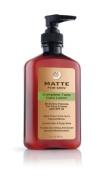 Matte for Men Complete Face Care Lotion Pump, 190ml