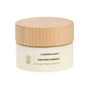 Sacred Nature Bio-Certified Cream 50ml