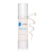 ReLuma Advanced Facial Moisturiser 50ml