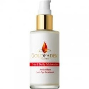 Goldfaden 3-in-1 Daily Moisturiser