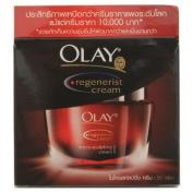 Olay Regenerist Micro Sculpting Cream 50g.