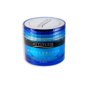 Attitude Line Men's Moisturiser for Daily Treatment, 150ml