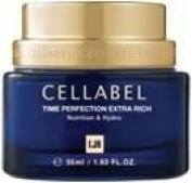 Cellabel Time Perfection Extra Rich Cream