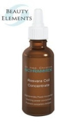 Dr. Schrammek Resvera Cell Concentrate
