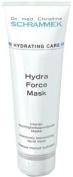 Dr. Christine Schrammek Hydra Force Mask 75 ML