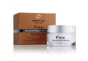 Matte for Men Fixx Advanced Repair Moisturiser, 50ml