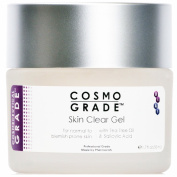 Cosmo Grade Skin Clear Gel