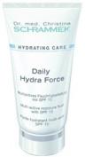 Dr. Christine Schrammek Daily Hydra Force 50 ML