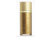 Etre Belle Golden Skin Caviar 24 Hour Care Gel, 50ml