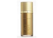 Etre Belle Golden Skin Caviar 24 Hour Care Gel, 50ml