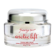 Freeze 24/7 Arcticlift Firming Neck Cream, 50ml