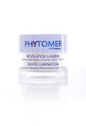 Phytomer SPF 15 White Lumination Complexion Recovery Moisturising Cream