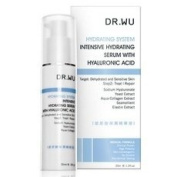Dr. Wu Intersive Hydrating Serum with Hyaluronic Acid