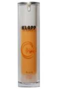 KLAPP C PURE FLUID 40 ml