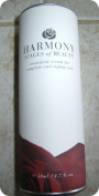 STAGES of BEAUTY - HARMONY Treatment Cream Anti-Ageing 50ml