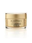 Planter's Penta 5 Face Cream 50ml
