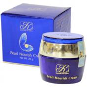 Kangzen Kenko Kristine Ko-kool Pearl Nourish Cream