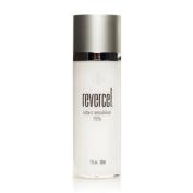 Revercel Vita-C Emulsion 15%