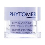 Phytomer Hydra Original Thirst-relief Melting Cream 45ml