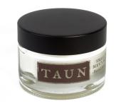 TAUN Facial Repair Formula