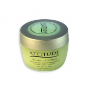 Attitude Line Organic Moisturiser, 150ml