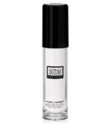 Erno Laszlo Hydra Therapy Skin Revitalizer-1 oz.