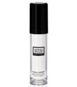 Erno Laszlo Hydra Therapy Skin Revitalizer-1 oz.