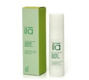 ila Rainforest Renew Face Serum for Radiant Skin